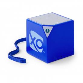 Bluetooth luidspreker Hecno
