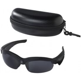 HD720P Camera zonnebril