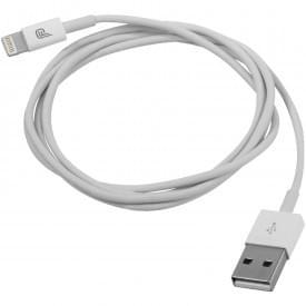 MFI Lightning-kabel