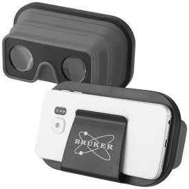 VR brillen bedrukken