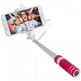 Selfie stick Paicom