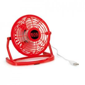USB mini ventilator Miclox