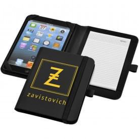 Verve mini tablet-portefeuille