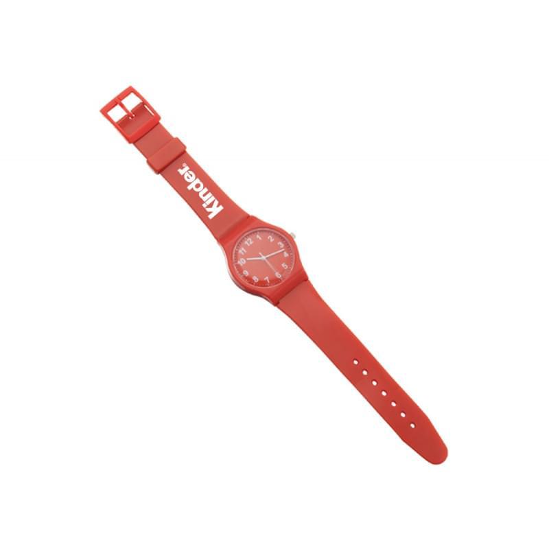 Horloge Suva