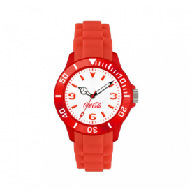 Silicone horloge 43 mm