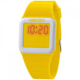 Digitale horloges bedrukken????