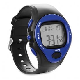 Digitale horloges bedrukken