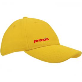 Caps & Hats bedrukken