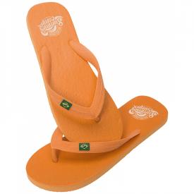 Flip flops Brasileira