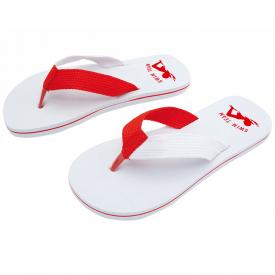 Flip flops Mele