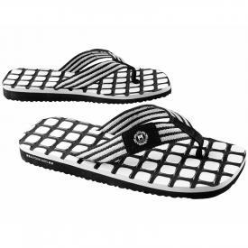 Flip flops Naidux