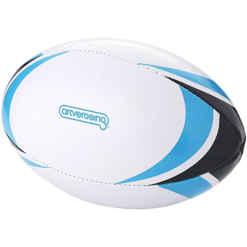 Rugbybal dubbellaags 4