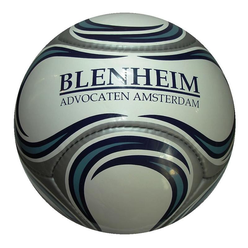 Voetbal Merchandise, maat 5, ca. 420 gr
