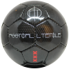 Mini voetbal, maat 2