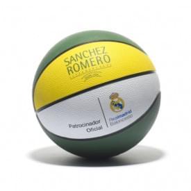 Basketbal Promo