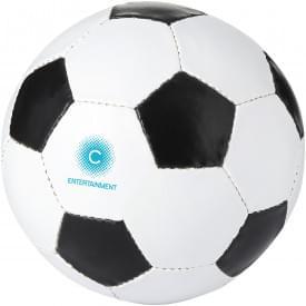 Voetbal, maat 5 / 290 gr.