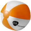 Strandbal opblaasbaar diverse kleuren, Ø 26 cm