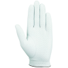 Callaway Dawn Patrol Gloves