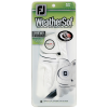 FootJoy WeatherSof Glove