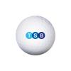Promo golfbal