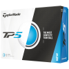 Taylormade TP5 Golfbal