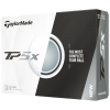 Taylormade TP5 X Golfbal