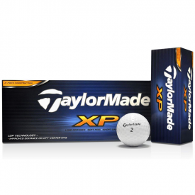 Taylormade XP Golfbal