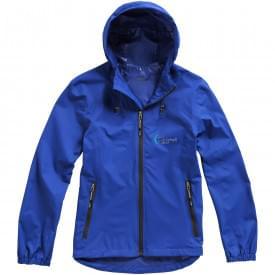 Premium heren jas waterdicht