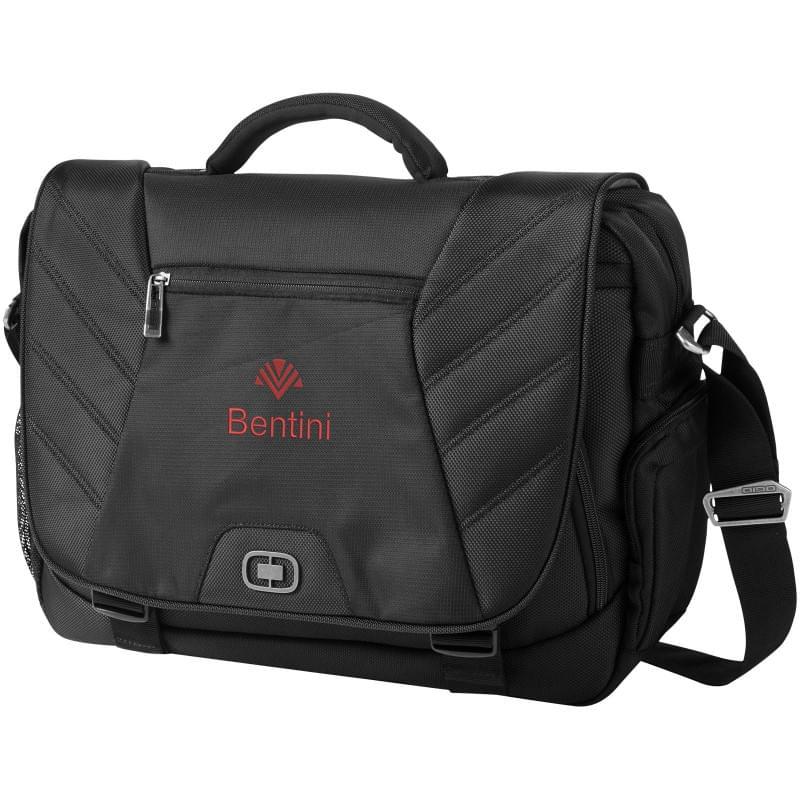 """Elgin congrestas voor 17"""" laptop"""