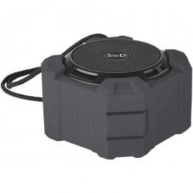 Cube outdoor Bluetooth® luidspreker