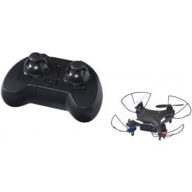 Mini Drone met camera