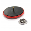Pin & clutch button 31 mm