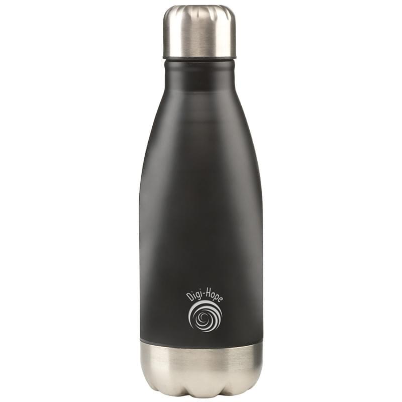 Topflask 350 ml waterfles