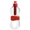 Bobble 550ml