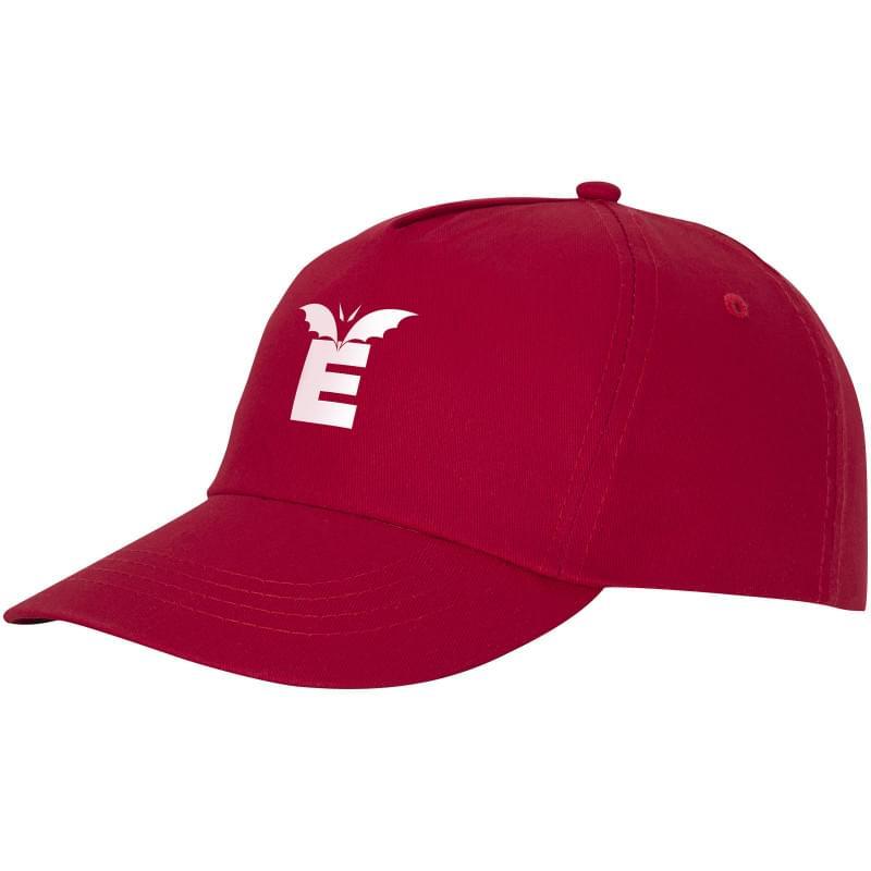 Superheroes cap