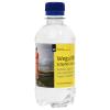 R-PET waterflesjes 330ml met platte dop