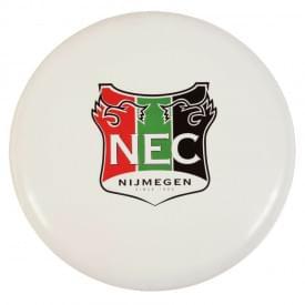 Frisbee bedrukken, Ø 21 cm, zonder ringen