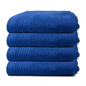 Handdoek deluxe 50 x 100 cm