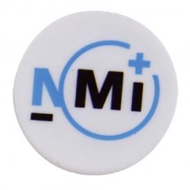 Magneet 30 mm