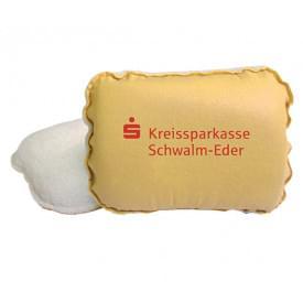 Spontex Cushion Comfort Plus