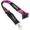 Full color keycord