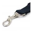 Keycord Original spoed