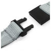 Keycord met safety clip (express)