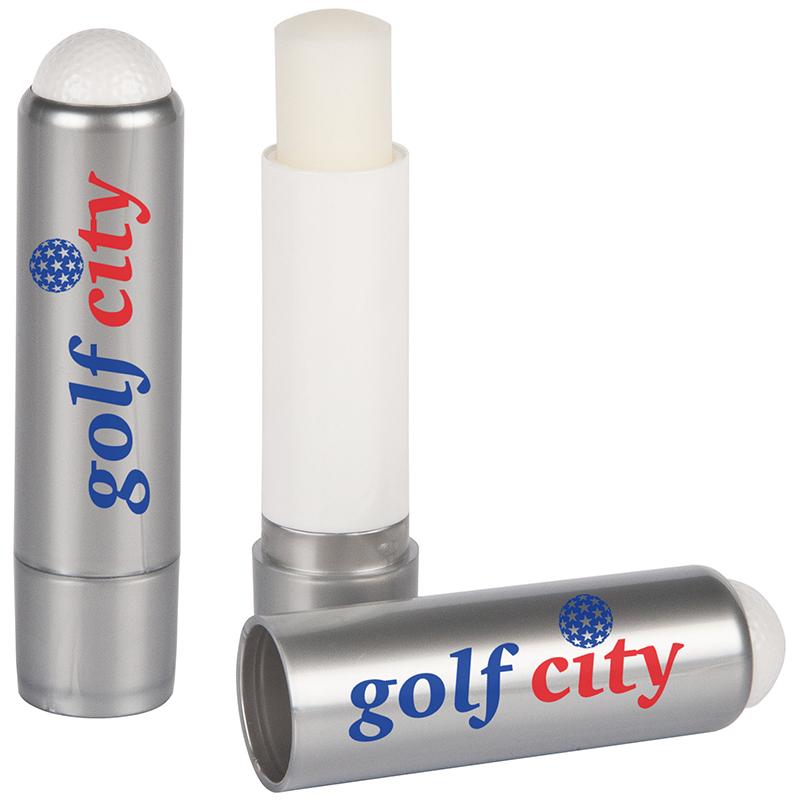 Lippenbalsem 3D sport