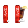 Lippenbalsem Cola
