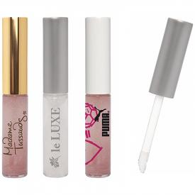 Lipcare lipgloss