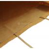 Papieren tas met gedraaid koord A4