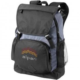 Wellington 17 laptoprugzak backpack