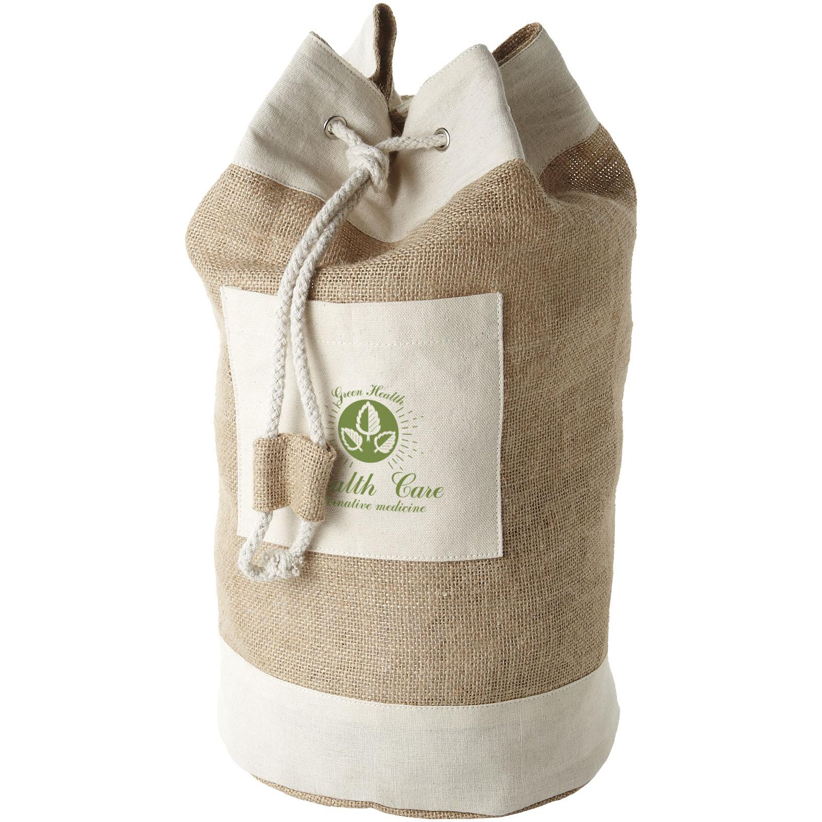 f803671f18d Goa tas bedrukken? - Voordelig & snel bestellen