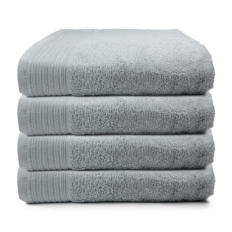 handdoek 50 x 100 cm bedrukken voordelig snel bestellen. Black Bedroom Furniture Sets. Home Design Ideas